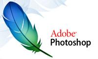 Čeština do adobe photoshop cs3 - doporučuji pro amatéry
