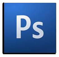 Adobe Photoshop cs3 a chyba knihovny při spuštění M2000Twn.dll