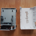 Synology-DS213j-open