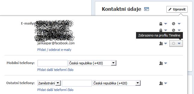facebook-mail
