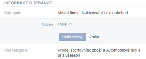 facebook-page-info-change-name-czech