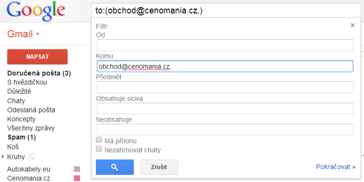 google-mail-setting-tags-from