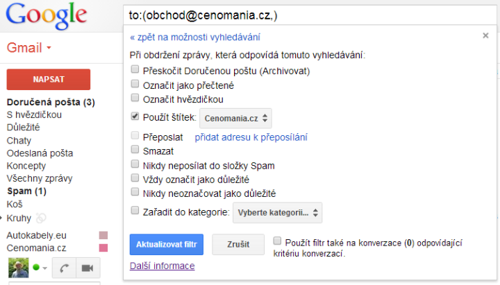 google-mail-setting-tags-select