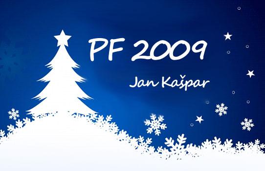 pf-2009