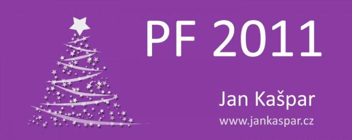 pf2011