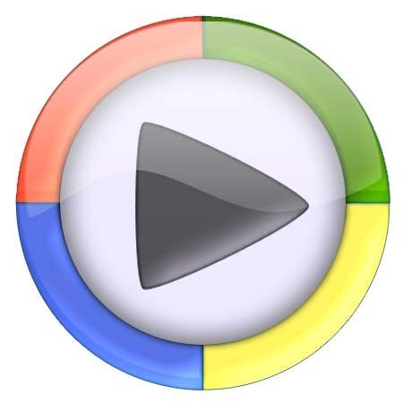 subinka youtube filmy online zdarma