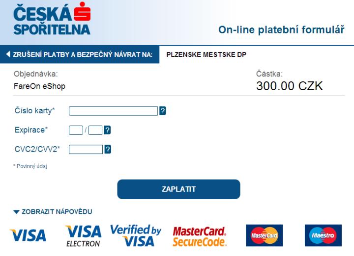 plzenska-karta-dobiti-kreditu-ceska-sporitelna