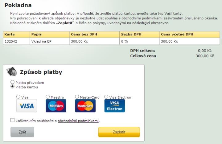 plzenska-karta-dobiti-kreditu-moznosti-zpusobu-platby