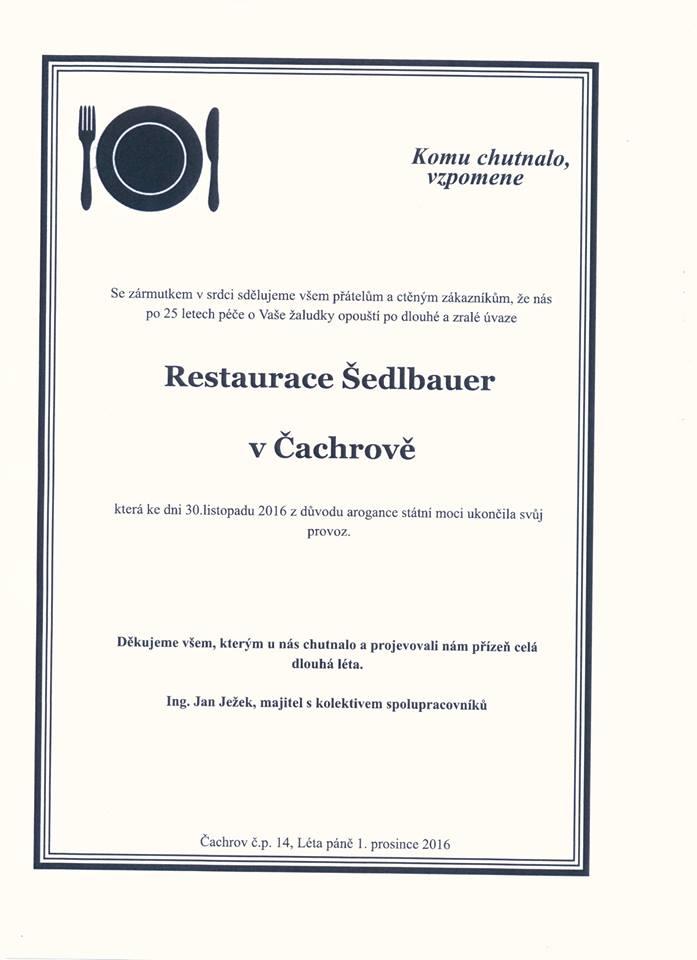 restaurace-sedlbauer-v-cachrove