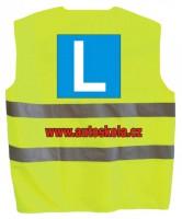 vesta_autoskola